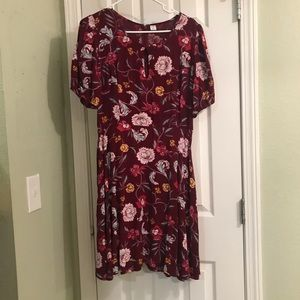 Dresses & Skirts - Old Navy Dress